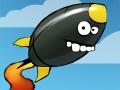 Missile Control