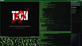 Hacknet Complete Screenshots
