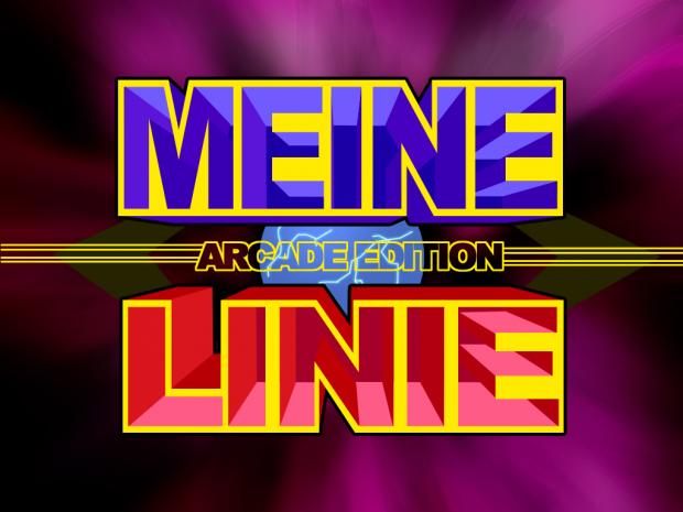 Arcade Edition