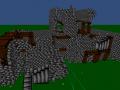 Castle Rampage