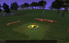 Magicthumb - a strange world of potions and magic