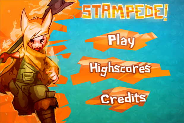 iPhone screen-captures