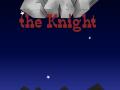 Zap the Knight