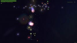 Debug Formulation -play screenshot