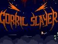 Corril Slayer