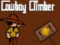 Cowboy Climber