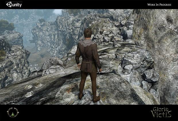 media.indiedb.com/cache/images/games/1/17/16981/thumb_620x2000/10.1.jpg