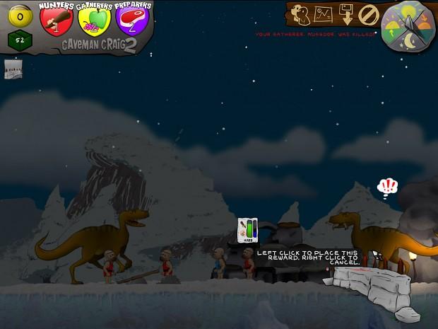 caveman craig 2 full version