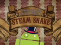 CommonBit's Steam Snake