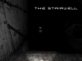 The Stairwell ( SCP 087 )