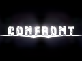 Confront - Multiplayer First Person Shooter