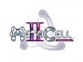 Metacell 2: Beyond the Gate