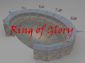 Ring of Glory