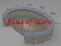 Ring of Glory