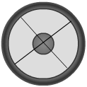 Axil The Wheel