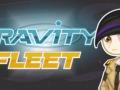 Gravity Fleet