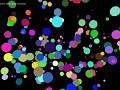 Syds Universe 3D