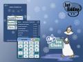 21 Ice Clues