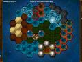 Terraform Level editor and Steam workshop