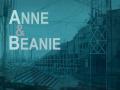 Anne & Beanie