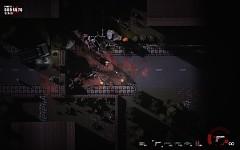 Splatter Screenshots