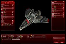 Ship Editor