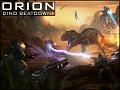 ORION: Dino Beatdown