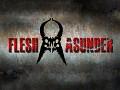 Flesh Asunder