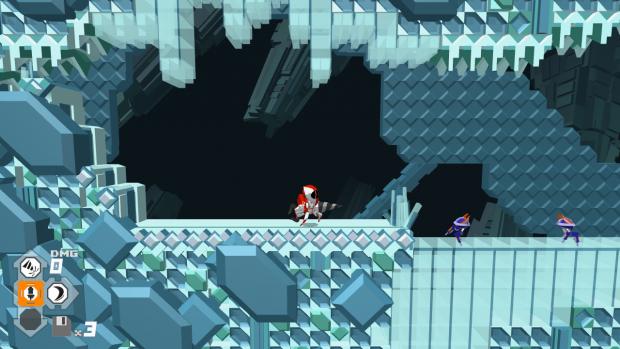 Megabyte Punch Update 11