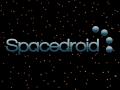 SpaceDroid Explorer