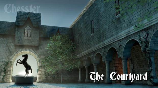 courtyard-web.jpg