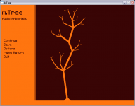 A.Tree (formerly known as AudioTree)