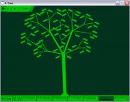 tiny tree on v0.34