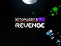 Octopussy's Revenge