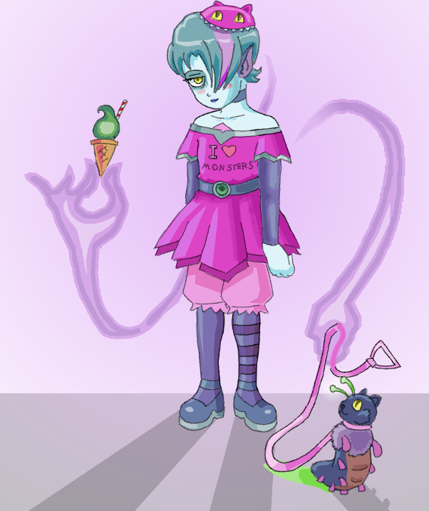 Lunaria citizen 1