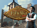 Pahelika: Revelations