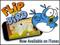Flip the Bird (tm)