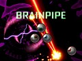 Brainpipe - A Plunge to Unhumanity