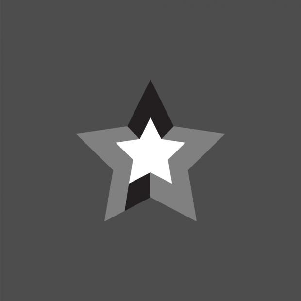 Starmade Fractal SM star prototype concept