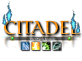 Citadel - The Oracle Legacy