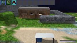 Masterspace v1.1 Screenshots