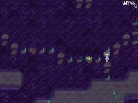Swamp tiles update