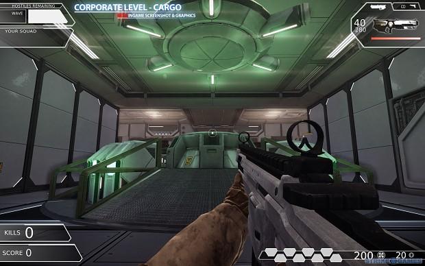 Screenshot - Beta 2