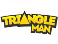 Triangle Man