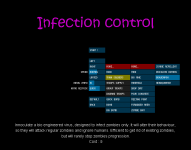 InterfaceInWorks