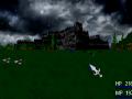Fantastic Lands Of Aetricia MMORPG