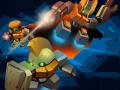 RobotRiot: Hyper Edition