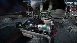 Moon Rising - Beta 0.7