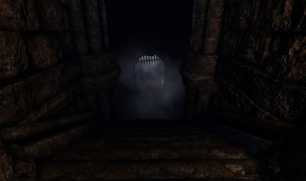 Dungeon Escape screenshots