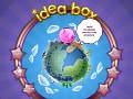 Ideabox Game